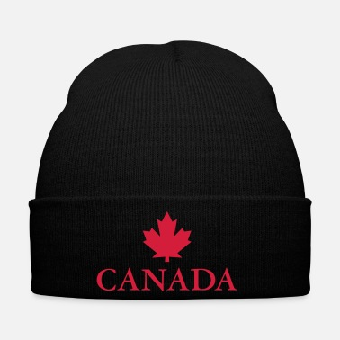 Leaf Canada Maple Leaf Ottawa Montreal Vancouver Quebec - Wintermuts