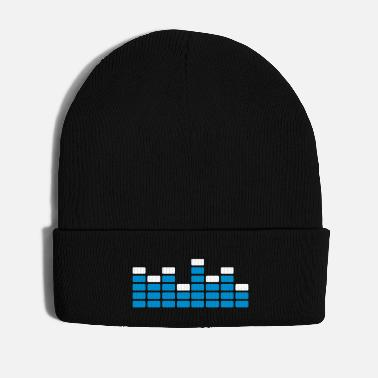 Equaliser equaliser 2c - Winter Hat