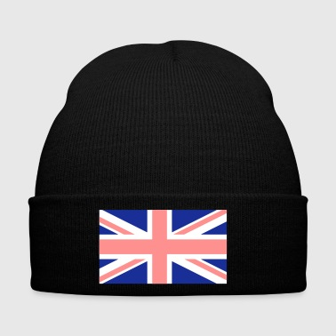 UK - Winter Hat