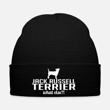 Jack whatelse JACK RUSSELL - Gorro de invierno