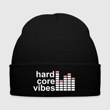 hard core  vibes equalizer r - Pipo