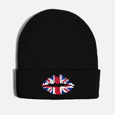 Jack Union Jack - Bonnet