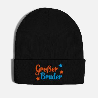 Brother Brother - Winter Hat