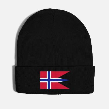 Norway Norway - Winter Hat