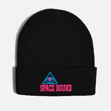 Space Shuttle space bound - Winter Hat