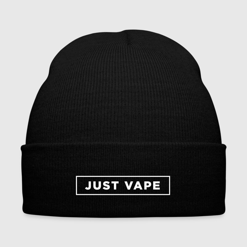 JUST VAPE - Winter Hat