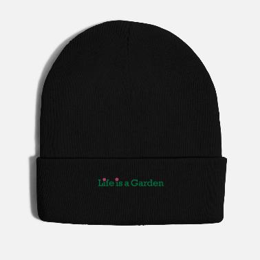 Plant Grounds 2541614 10810964 Garden - Winter Hat