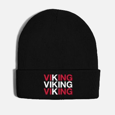 Viking VIKING - Bonnet