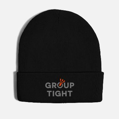 Group Group Tight (Archery by BOWTIQUE) - Winter Hat