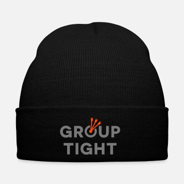 Groupe groupe Tight - Bonnet