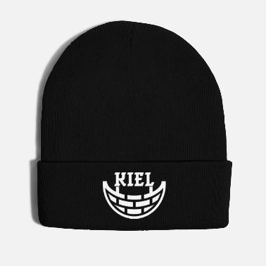 Kiel keel - Winter Hat