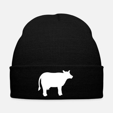 1bdb0bb588a Shop Cows Winter hat online