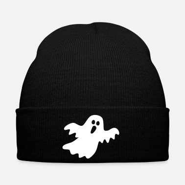 Suit spook - Winter Hat