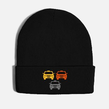 Course Automobile course automobile - Bonnet