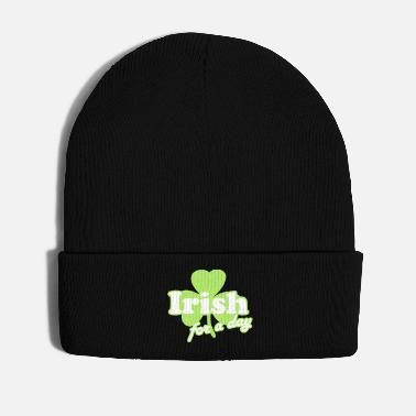 Goblin St. Patrick's day: Irish for a day - Winter Hat