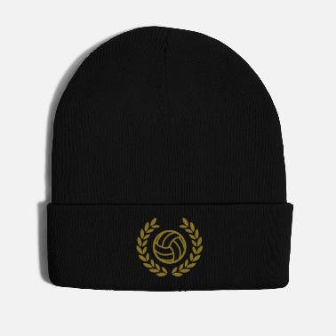 Deluxe volleyball deluxe - Cappello invernale