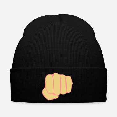 Punch Punch - Cappellino invernale