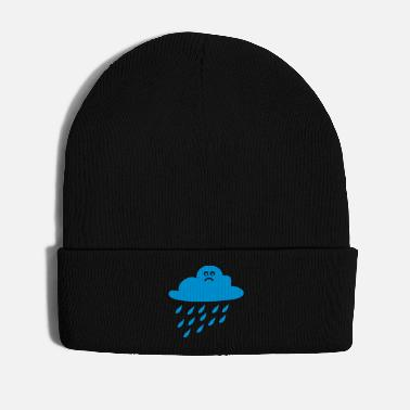 Enviromental The weather - Winter Hat