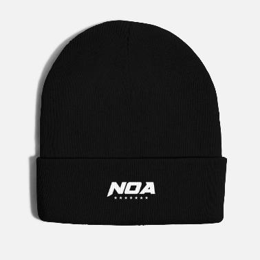 Name Day noa name - Winter Hat