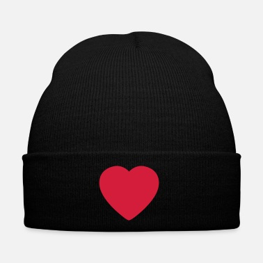 Corazon Heart Round - Wintermuts