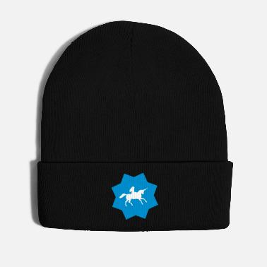 Beautiful Unicorn star - Winter Hat