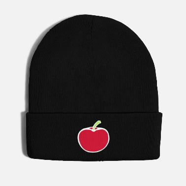 Recipe tomato - Winter Hat