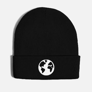 Earth earth - Winter Hat