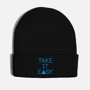 Take take it easy - Pipo