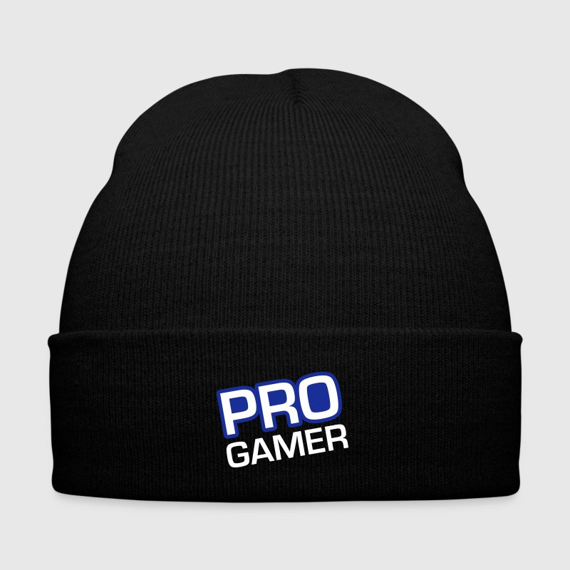 progamer - Winter Hat