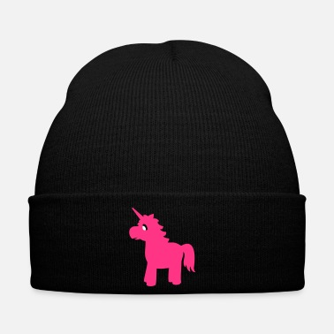 Hoorns Unicorn gift - Wintermuts