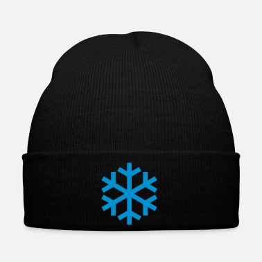 Icon Snowflake Weather Icon Icon - Pipo