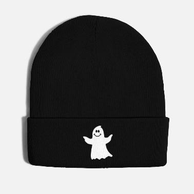 Ghost Ghost - Winter Hat