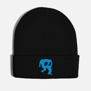 Spectrum Horace - Winter Hat