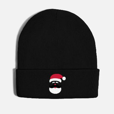Santa Claus Santa Claus - Winter Hat