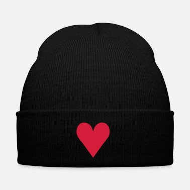 Corazon Heart / love - Wintermuts