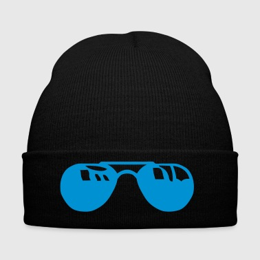 sunglasses 9105 - Winter Hat