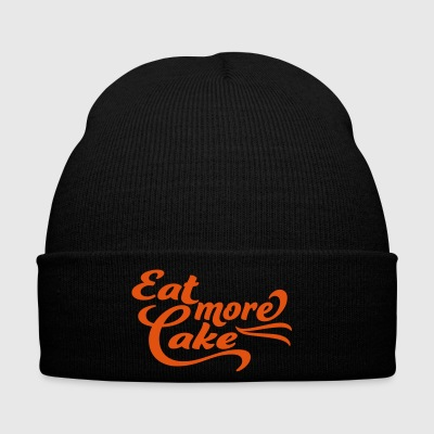 2541614 15963805 cakes - Winter Hat