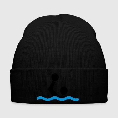 water polo - Winter Hat