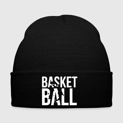 basketbal 3 - Wintermuts