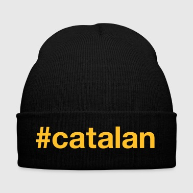 CATALONIA - Winter Hat