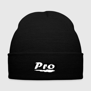 Total Pro - Winter Hat