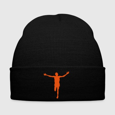 marathon sport 2 - Winter Hat