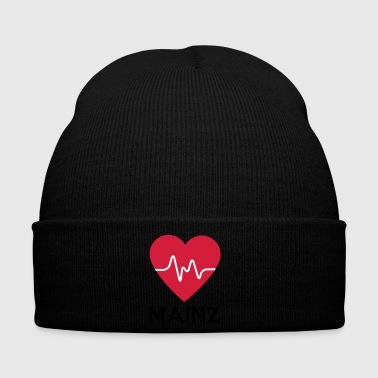 heart Mainz - Winter Hat