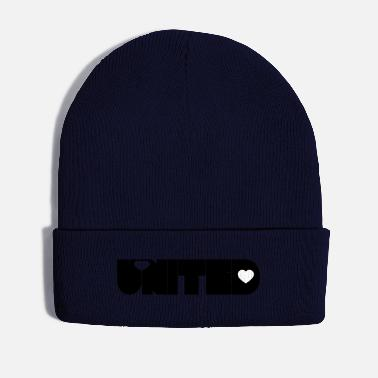United UNITED - Winter Hat