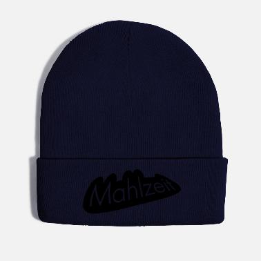 Meal Meal - Winter Hat