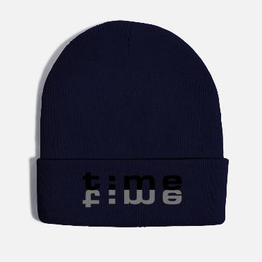 Time - Bonnet