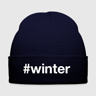 WINTER - Winter Hat