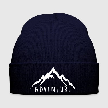 Adventure - Adventure - Winter Hat