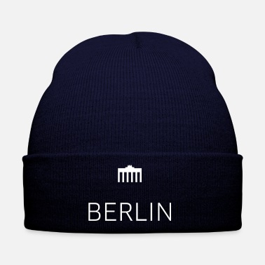 Trip Berlin 01 - Wintermuts