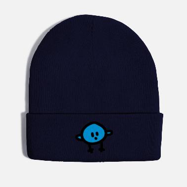 Birdie Birdie - Winter Hat